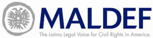 g232141_u96087_maldef_logo