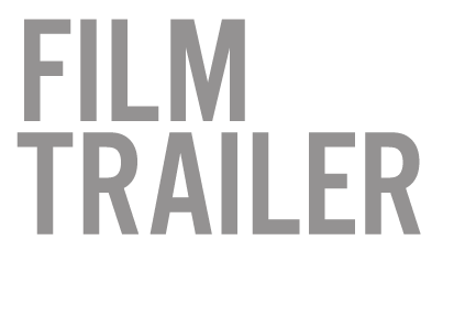trailertitle