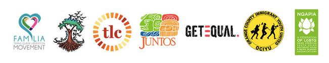 allfamilies-logos2