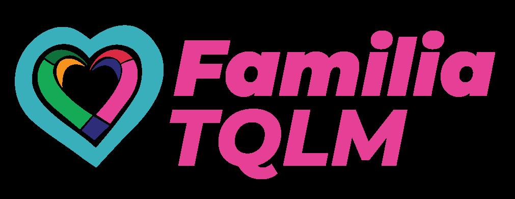 Familia: TQLM